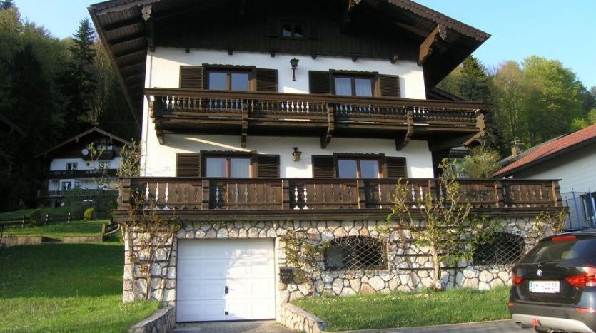 Family house for sale in St Wolfgang